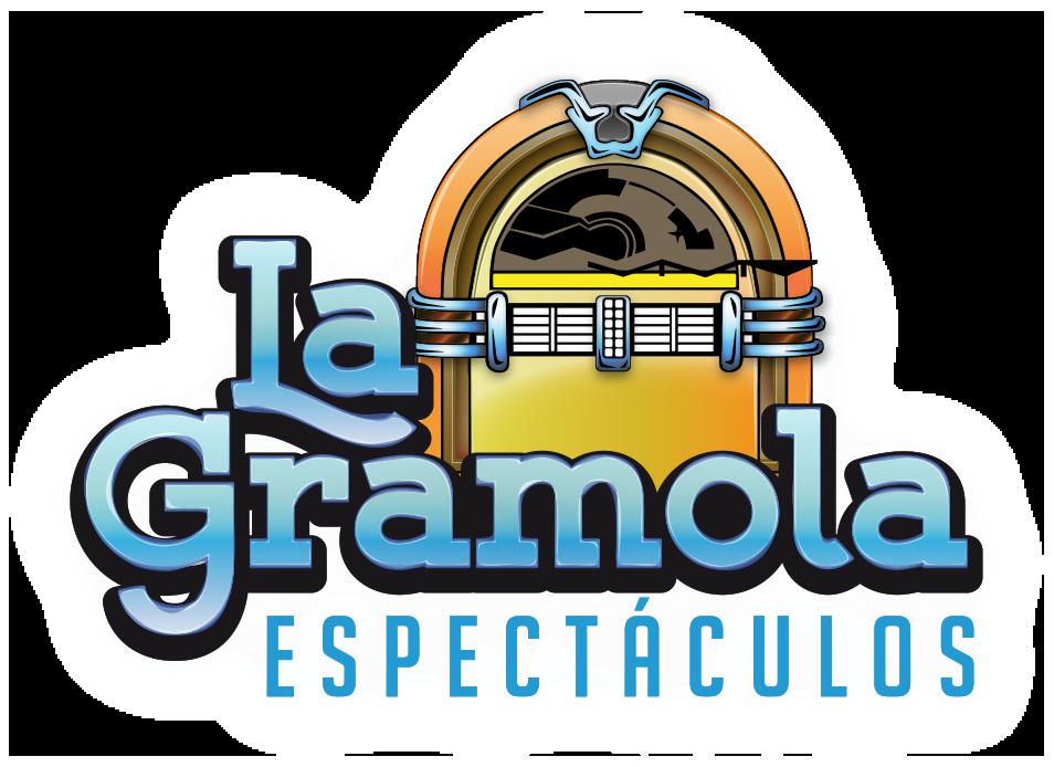 Gramola Disco Móvil - La Rioja -